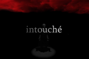 « Intouché », un court film poétique en 360 3D par Michel Lemieux à propos de la pandémie