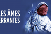 « LES ÂMES ERRANTES » à la Cinémathèque québécoise dès le 11 juin 2021 !
