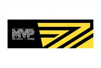 Le projet PDV annonce les 11 lauréats d'une bourse pour la sixième ronde