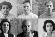 LE 11 SEPTEMBRE ET MOI - Un docu-variété signé Picbois Productions