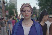 Nouveautés de la semaine du 11 juin 2021 sur TËNK le cinéma documentaire en ligne