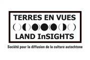 Terres en vues annonce un retrait d'André Dudemaine