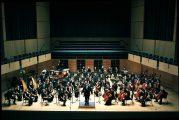 Saison 2021 de l'Orchestre de la francophonie : sous le signe de l'accessibilité et de l'échange