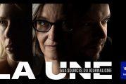 Télé-Québec plonge au cœur du journalisme d'enquête