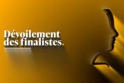 Les finalistes aux 36es prix Gémeaux sont dévoilé.e.s!