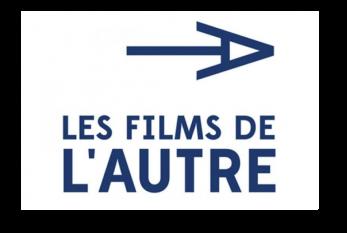 LES FILMS DE L'AUTRE recherche un.e ADJOINT.E EN PRODUCTION ET ADMINISTRATION