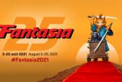 Le Festival FANTASIA annonce WARNERMEDIA à titre de nouveau partenaire commanditaire
