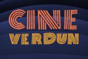 CINÉ VERDUN - Un été cinéma
