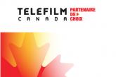 Téléfilm Canada – Financement de 29 longs métrages à petit budget en anglais et en français