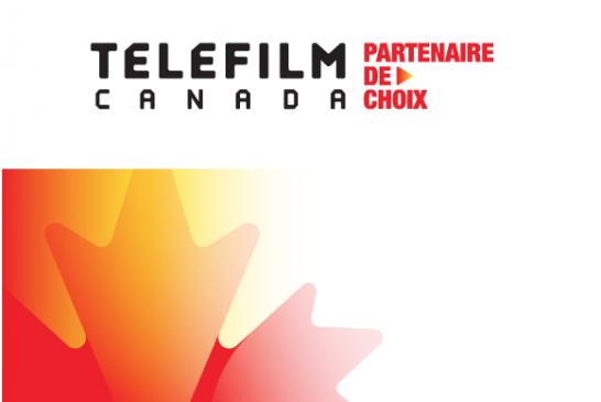 Téléfilm Canada - Financement de 29 longs métrages à petit budget en anglais et en français
