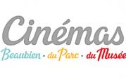 Offres d'emploi - Directeur de cinéma - Cinéma Beaubien - Cinéma du Parc et Cinéma du Musée
