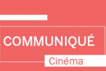 La SODEC annonce son appui à 27 nouveaux projets de films