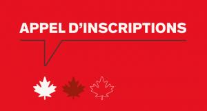 Téléfilm Canada vous transmet les appels d'inscription pour 6e JETS – Junior Entertainment Talent Slate