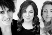 KOTV accueille trois talents incontournables au sein de ses actionnaires