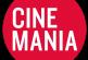 OFFRE D'EMPLOI au Festival de films CINEMANIA - Direction de production