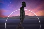 Le Gala Les Olivier 2021 : 4 nominations aux 36es prix Gémeaux !