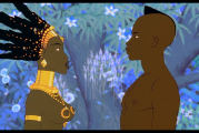 DES FILMS POUR TOUTE LA FAMILLE EN AOÛT 2021 SUR STUDIOCANAL TV