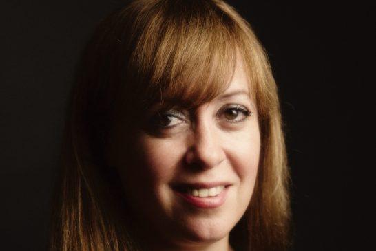 La SAT annonce la nomination de Jenny Thibault au poste de directrice générale et artistique