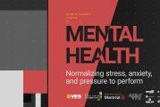 La VES et le BCTQ lancent une série de 5 webinaires sur la santé mentale pour l'industrie des effets visuels