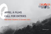 L'appel à film est ouvertpour la 39e édition du Carrousel International du Film de Rimouski