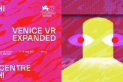 Venice VR : PHI présente la sélection d'œuvres de réalité virtuelle de la 78e Biennale di Venezia