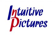 Offre d'emploi - Intuitive Pictures est à la recherche d'un(e) coordonnateur(trice) de production à Montréal