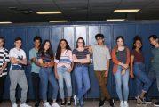 L'EFFET SECONDAIRE : De nouveaux personnages pour la 4e saison