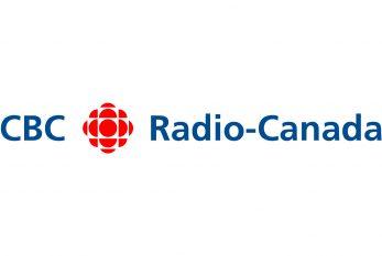 Offre d'emploi - CBC/Radio-Canada - Adjoint(e), Administration (Finances)