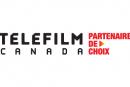 Téléfilm Canada recherche une personne pour combler le poste d'analyste investissement au service  Relations d'affaires et coproduction