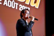 Entrevue avec Nicolas Archambault, co-directeur de la programmation asiatique au Festival Fantasia