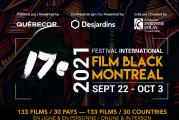 Omar Sy + 134 Films de 30 pays au 17e FIFBM...