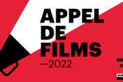 APPEL DE FILMS : 40e édition des RENDEZ-VOUS QUÉBEC CINÉMA