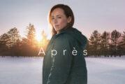 La mini série APRÈS couronnée au festival de la fiction de La Rochelle