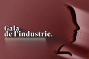 Gala de l'industrie des 36esprix Gémeaux, les premier.ère.s lauréat.e.s de la 36eédition des prix Gémeaux sont dévoilé.e.s!