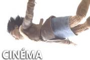 Ce week-end, découvrez le Cinéma Autochtone en Stop Motion
