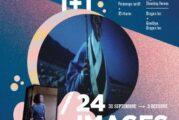 24 images célèbre son 200e numéro! Lancement + cycle de projections à la Cinémathèque québécoise