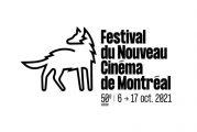 50e FESTIVAL DU NOUVEAU CINÉMA - BOOTLEGGER,  ARCHIPEL et le programme de L'ESTIVAL