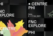 Le Festival du Nouveau Cinéma s'invite chez PHI
