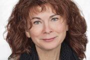 Nomination de Joanne Lamoureux comme Directrice, Stratégie et croissance au sein de Océan Télévision