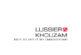 Offre d'emploi - Lussier & Khouzam est à la recherche d'un(e) avocat(e)