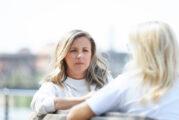 MAMAN, POURQUOI TU PLEURES? : une quête nécessaire sur la santé mentale périnatale portée par Jessica Barker en janvier 2022
