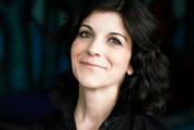 TV5 Québec Canada nomme Marie-Claude Wolfe au poste de directrice principale, Stratégies et marques