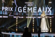 Gala des 36es prix Gémeaux | Les artistes et les artisan.e.s de la télévision et des médias numériques récompensé.e.s!