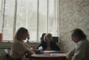 «SOUMISSIONS » : Avant-première le 4 octobre au Cinéma du Musée en présence de l'équipe du film