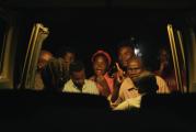 « ZO REKEN » de Emanuel Licha sélectionné dans 3 festivals canadiens