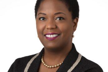 Nomination de Rachel Décoste au poste de directrice, Diversité, équité et inclusion, à l'ONF