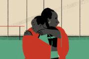 « SEULS » de Paul Tom en première mondiale au Festival international du film de Calgary