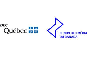Séries télévisées basées sur des adaptations d'œuvres littéraires québécoises : 15 nouveaux projets retenus par la SODEC et le FMC