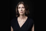 Nomination de Sophie Couture à titre de directrice générale de Xn Québec