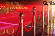 Programmation du 22e Festival du film de l'Outaouais (FFO)